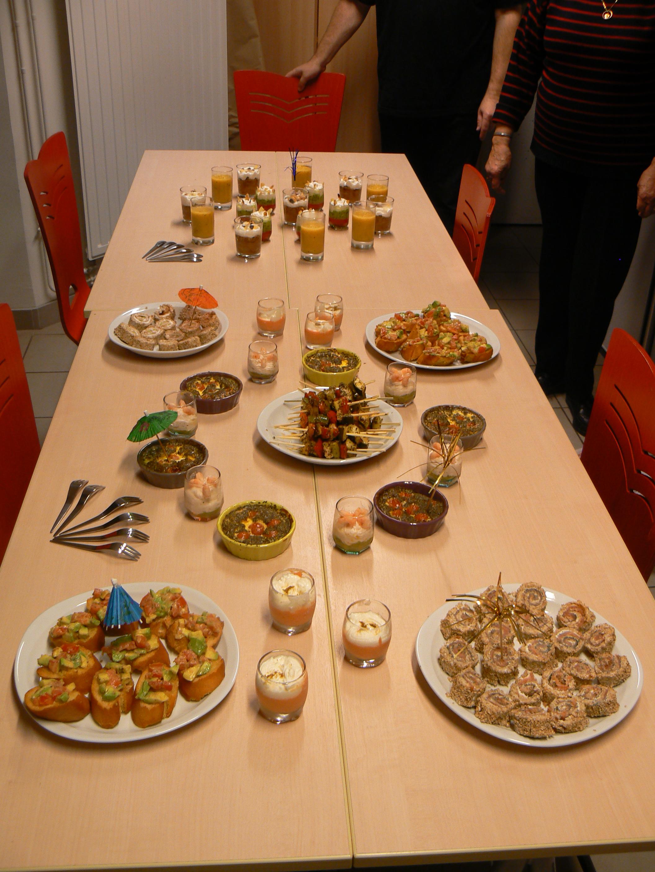 Maison du diab te et de la nutrition 95 mdn 95 for Ateliers de cuisine de la maison arabe