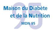 Maison du diabète et de la nutrition 95