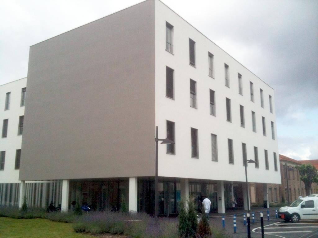 ph Argenteuil