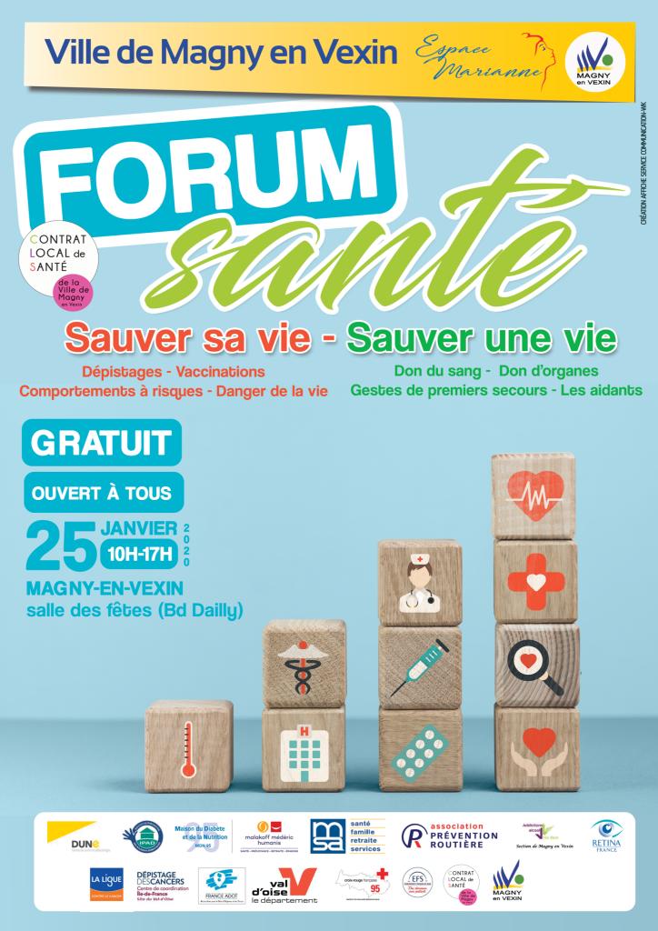 Visuel forum santé 25-01-12-1