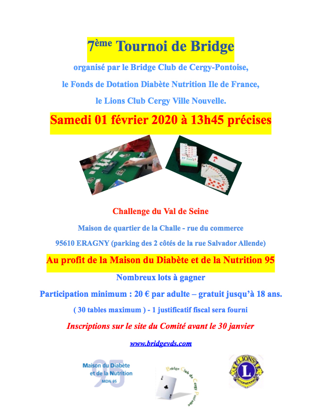 tournoi-de-bridge-2020-valdoise