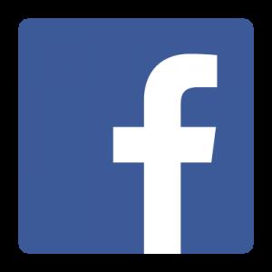 facebook-flat-vector-logo