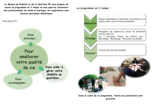 plaquette-2018-v6-page2
