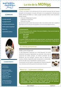 Newsletter-N1