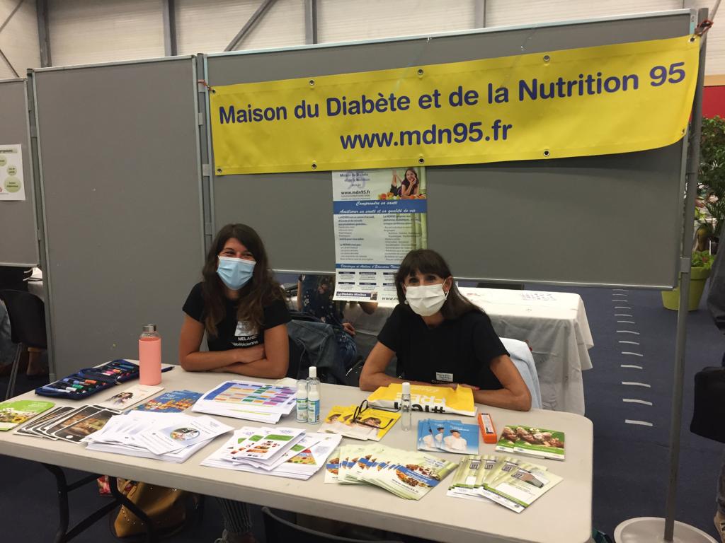 diabete alimentation 95